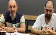 اسپوتنیک: لیبی دو شهروند روسیه را آزاد کرد