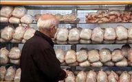 ادعای رئیس انجمن مرغ درباره قیمت مرغ