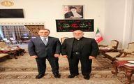 روسیه: امروز در منطقه خاورمیانه بدون ایران هیچ مشکلی قابل حل نیست