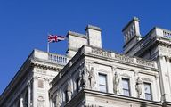 انگلیس هفت تبعه روسیه را تحریم کرد
