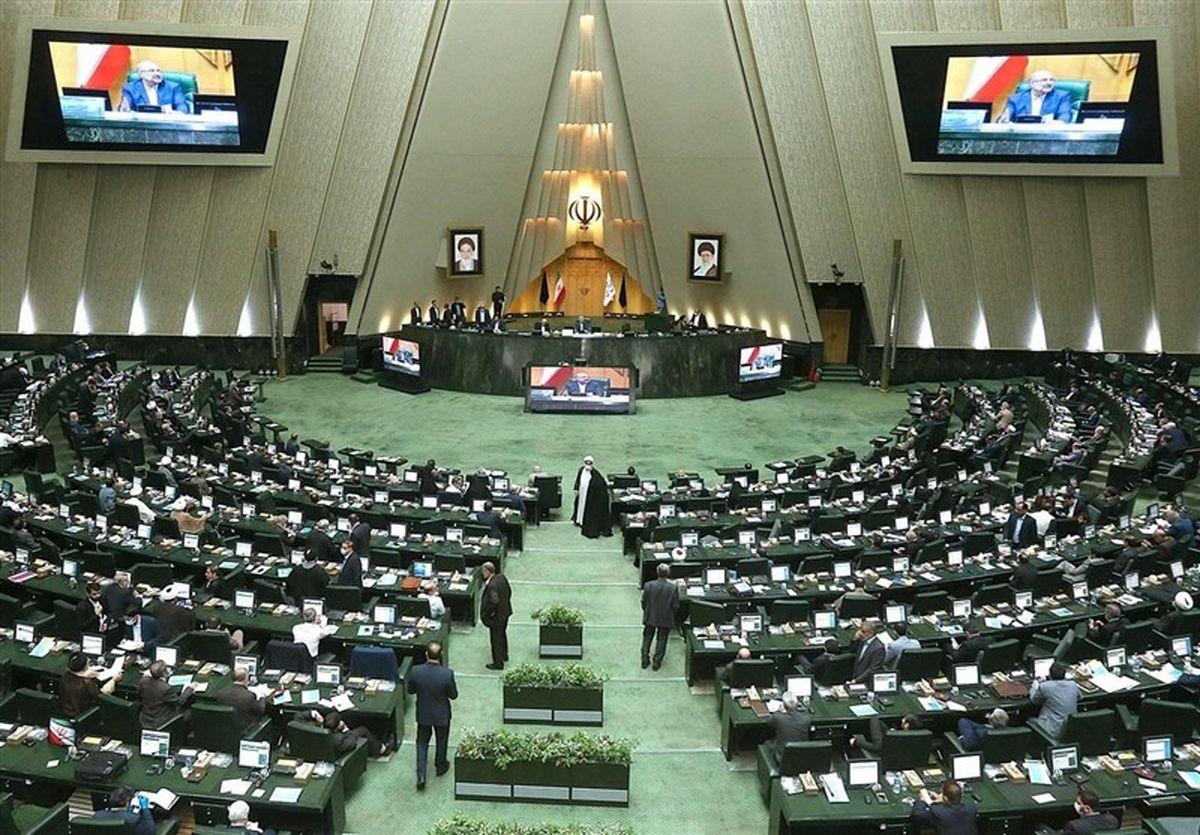 تکلیف مجلس برای شفافسازی اطلاعات شرکتها