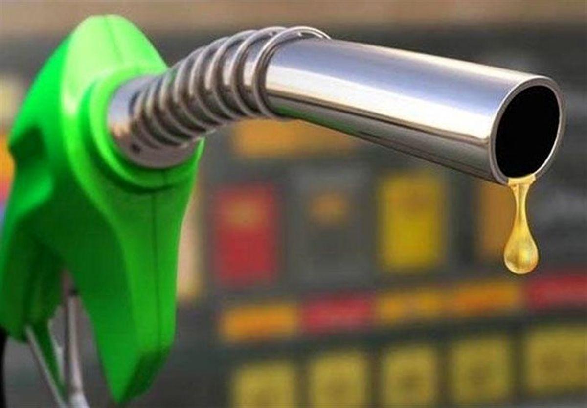 جدیدترین خبر از زمان گران شدن بنزین   بنزین ۱۴ هزار تومانی چقدر واقعیت دارد؟