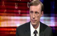 شرط کاخ سفید برای برداشتن تحریم های تهران