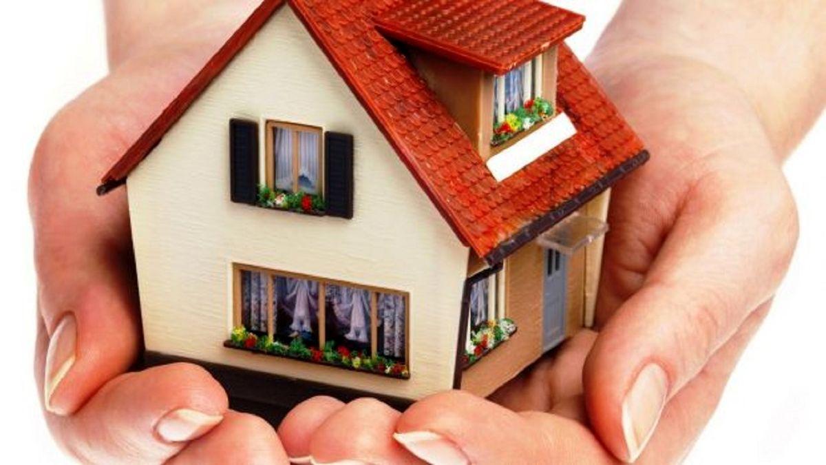قیمت خرید خانه در جنت آباد چقدر است؟