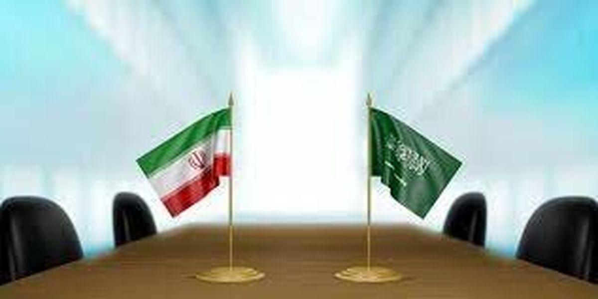 استقبال پکن از گفتوگو میان ایران و عربستان