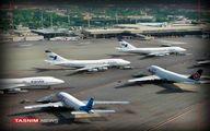 ورود ۳ فروند هواپیما به ناوگان هوایی کشور