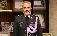 امیر ساعدی: امروز نیروی پدافند به هیچ وجه قابل قیاس با دوران دفاع مقدس نیست