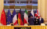 مذاکرهای که دیگر برای مذاکره نخواهد بود!