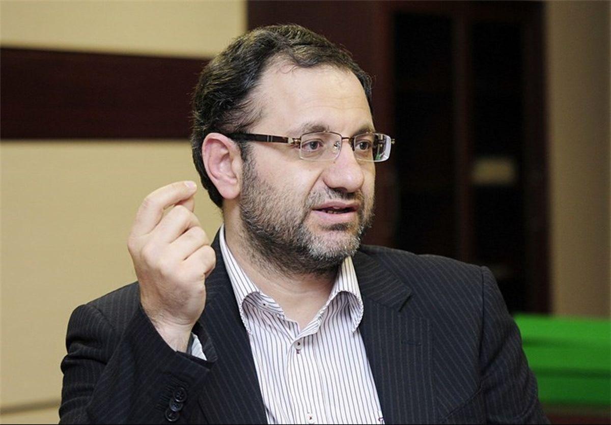 واکنش موسوی به اظهرات ربیعی درباره مصوبه هسته ای مجلس