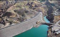 اگر رودخانه کرج طغیان کند سیل تا قم مهار نشدنی است