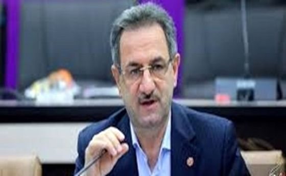 تشدید نظارت بر رعایت پروتکلهای بهداشتی در تهران