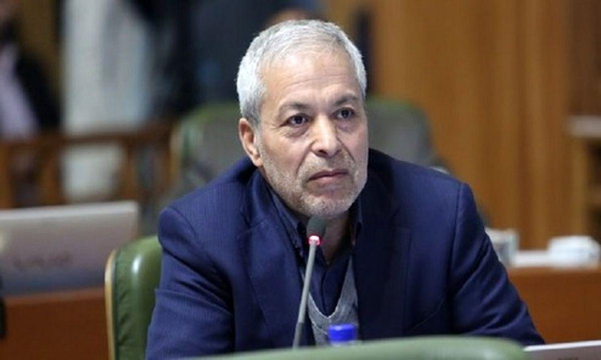 محمود میرلوحی: خاتمی نقش محوری در نهاد اجماعساز اصلاحطلبان خواهد داشت/ اگر حزبی بخواهد از نامزد غیراصلاحطلب حمایت کند باید از نهاد اجماعساز جدا شود