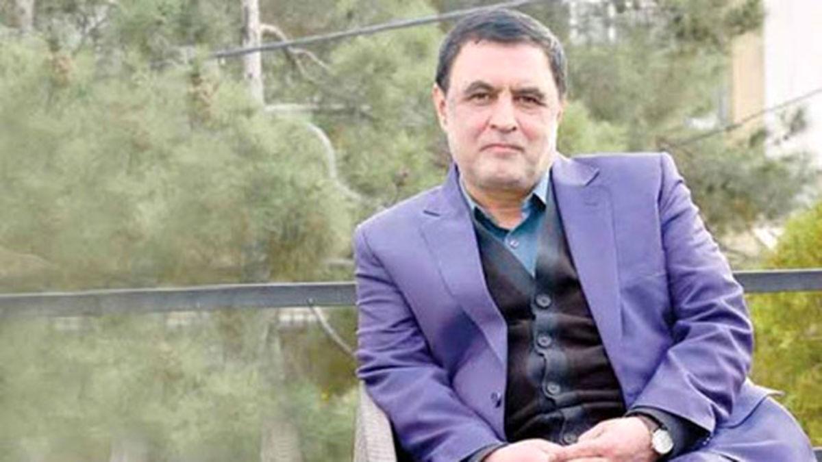 ناصر ایمانی: کارگزاران میخواهد از جبهه اصلاحات خارج شود/ امکان ائتلاف اصلاحطلبان با اصولگرایان وجود ندارد