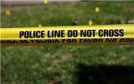 عامل تیراندازی مرگبار در «تورنتو» شناسائی شد