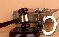 دستگیری باند ارتشاء در ملارد/ یک عضو شورای شهر بازداشت شد