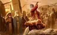 زوایای تازه از انیمیشن عظیم «محمد رسول الله»