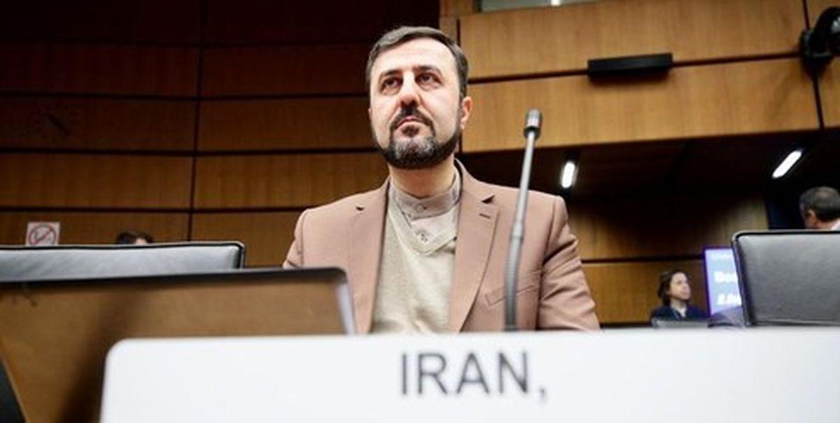 کشف بیش از ۱۱۴۷ تن انواع مواد مخدر توسط ایران در سال ۲۰۲۰