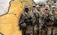 خبر نماینده عراقی از توافق درباره زمان خروج آمریکاییها