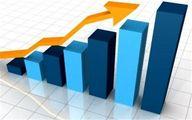 رشد اقتصادی ۹ ماه ۹۷ اعلام شد