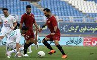 اتفاق بدوخطرناک برای فوتبال ایران
