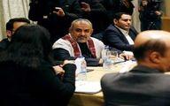 اعلام زمان دور بعدی مذاکرات آستانه درباره سوریه