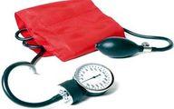 چرا دچار فشار خون میشویم؟