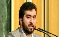 دخالت عارف و موسوی لاری در انتخابات شورای عالی استانها
