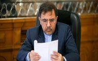 تشکیل دو پرونده مجزا برای عباس آخوندی +جزئیات