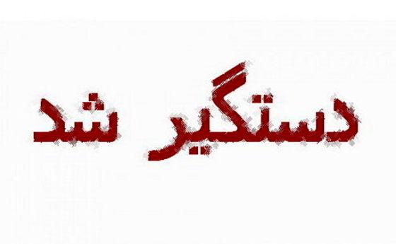 دستگیری ۱۲ نفر از عوامل تیراندازی در روستایی در همدان