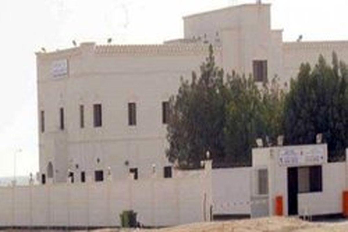 محاکمه شهروندان بحرینی در دادگاه نظامی آل خلیفه