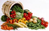 قیمت انواع سبزی و صیفی در میادین میوه و تره بار +جدول