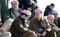 آل بارزانی در ترازوی کردستان
