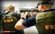 نگرانی FBI از احتمال شورش در مراسم تحلیف