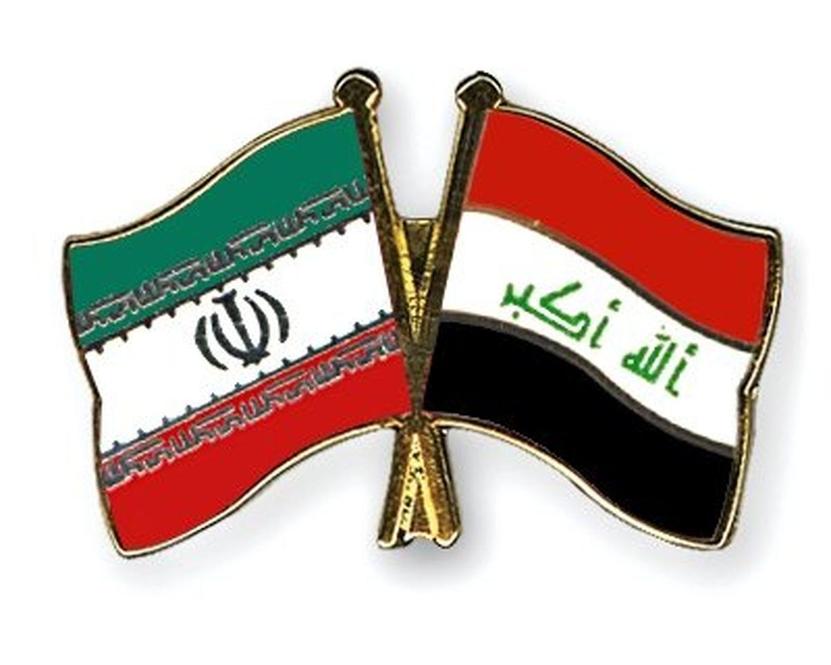 دیدار مشاور امنیت ملی عراق با شمخانی؛ فردا