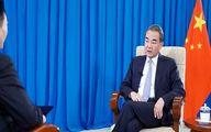 پکن: جنگ دیپلماتیک آمریکا علیه چین نشانه ضعف این کشور است