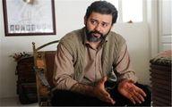 واکنش محمدرضا ورزی درباره تولید سریال تاریخی جدید