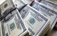 دلار سقوط کرد/ ورود نرخ به کانال ۲۲ هزار تومان