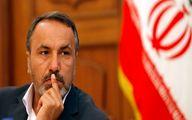 مخالفت کمیسیون عمران با ورود مسکن به بورس