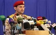 دروغ آتش بس یکجانبه ائتلاف متجاوز سعودی