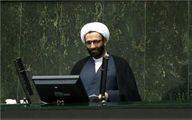 آخرین خبر از معرفی وزیر پیشنهادی صمت به مجلس