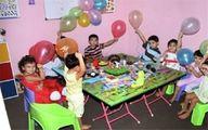 گلایه خانوادهها از افزایش شهریه مهدهای کودک