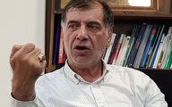 انتقاد باهنر از شورای وحدت؛ لاریجانی کاملا اصولگراست