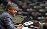 رحیمی: عدهای بدنبال سیاسیکردن بنزین در آستانه  انتخابات اند