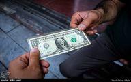 نماینده مجلس: روند کاهشی قیمت ارز ادامه مییابد