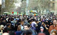 خانوارهای ایرانی از پس این هزینهها بر میآیند؟ +جدول
