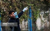 محرومیت محسن فرزوان از حضور تمام عرصههای فوتبالی/ تغییر زمان دیدار پاختاکور - پرسپولیس