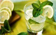 نوشیدنی مفید برای روزه داران مبتلا به سنگ کلیه