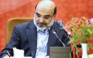 رییس صداوسیما به گلایه رهبری واکنش نشان داد