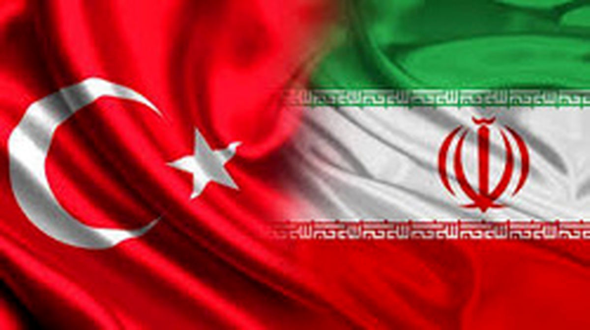 تحریمهای آمریکا علیه ایران غیرقانونی است