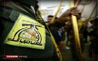 واکنش انصارالله به توقف موقت فروش سلاح